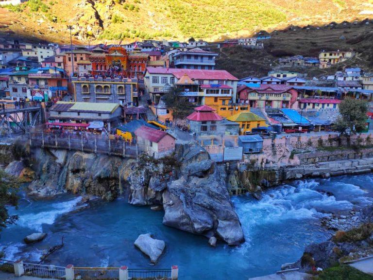 badrinath-alaknanda-river-prayagsamagam