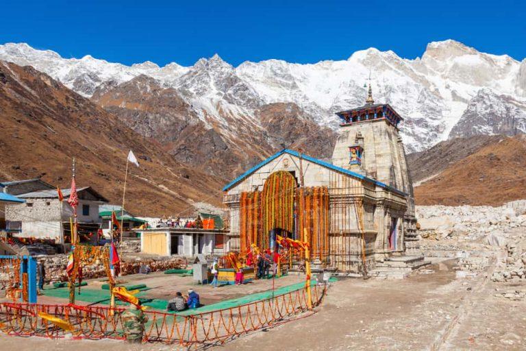 kedarnath-beautiful-view-prayagsamagam